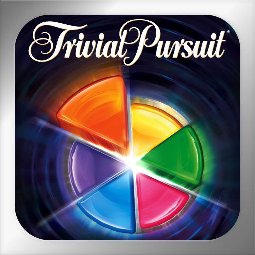 free trivial pursuit questions downloads