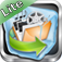 Freeze2Go Lite - Download Webpages, Pictures and Files from the Internet