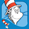 The Cat in the Hat - D